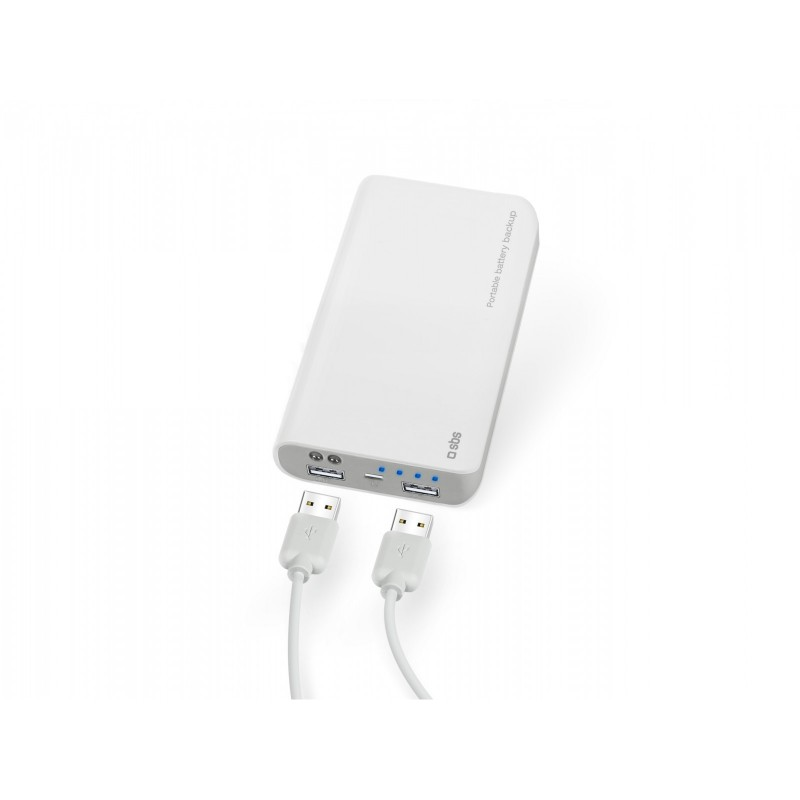 Power Bank_10400_front