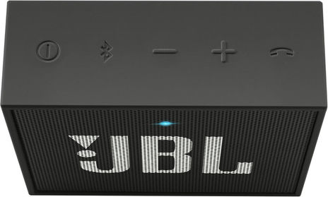 JBL GO_black_up